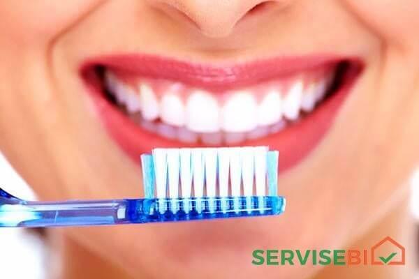 "ZEPPELIN-Dental Clinic სტომატოლოგიური კლინიკა- ""ზეპელინი""."
