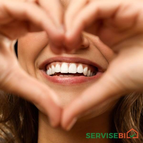 "SANO - Dental Clinic სტომატოლოგიური კლინიკა ""სანო""."