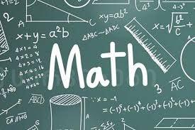 მოვამზადებ მათემატიკაში ონლაინ