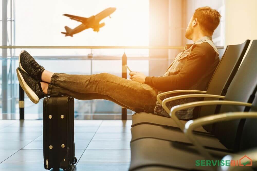 """ტურისტული კომპანია """"Traveler GE"""""""