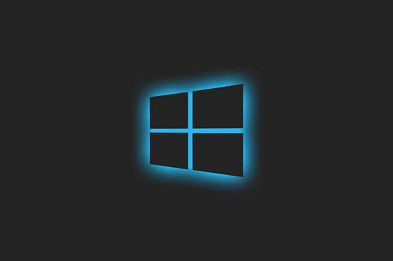 "Windows, ""ვინდოუსის"" გადაყენება გამოძახებით"