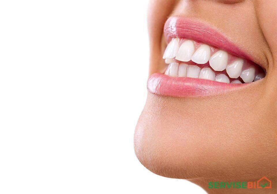 ZUMA DENT სტომატოლოგიური კლინიკა