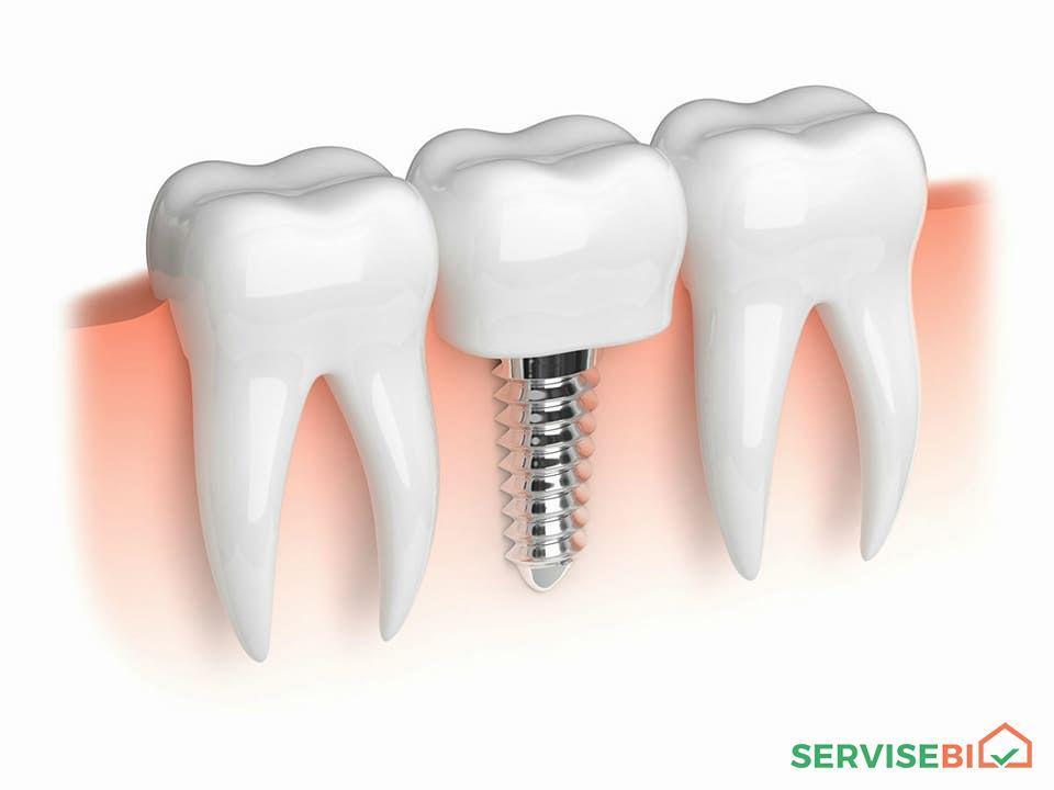 ქეთევან ჯანელიძის სტომატოლოგიური კლინიკა Ketevan Janelidze's Dental Clinic