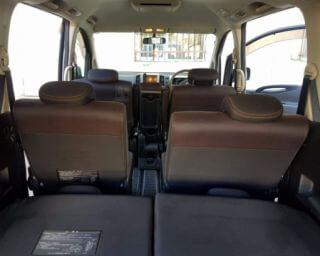 კომფორტული მომსახურება მინივენითა და მსუბუქი ავტომობილით/ფასი შეთანხმებით