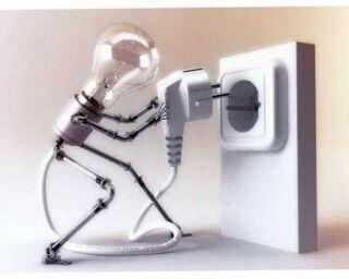 ელექტრო გაყვანილობა და მონტაჟი