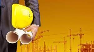 სამშენებლო ობიექტის სახარჯთაღრიცხვო მომსახურება