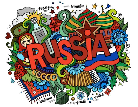 შევასწავლი რუსულ ენას
