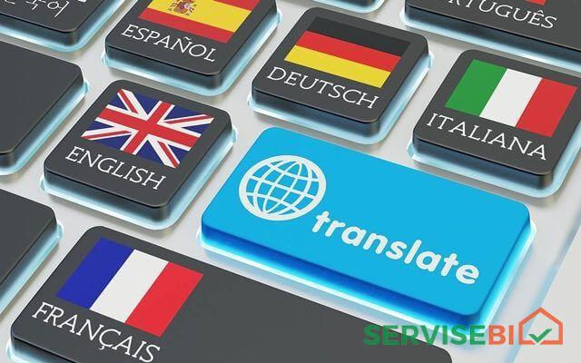 თარგმნა ყველა ენაზე ნოტარიული დამოწმებით