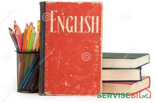 ონლაინ მოვამზადებ ინგლისურ ენაში სკოლის მოსწავლეებს.