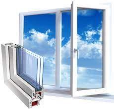 მეტალო-პლასტმასის კარ-ფანჯრის შეკეთება