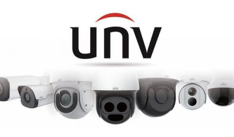 ვიდეო-სამეთვალყურეო სისტემების მონტაჟი