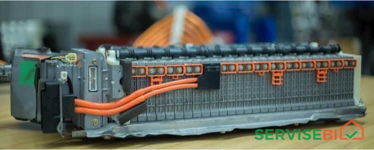 კომპიუტერული და ელექტრო დიაგნოსტიკა