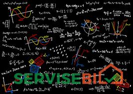 მათემატიკაში მომზადება