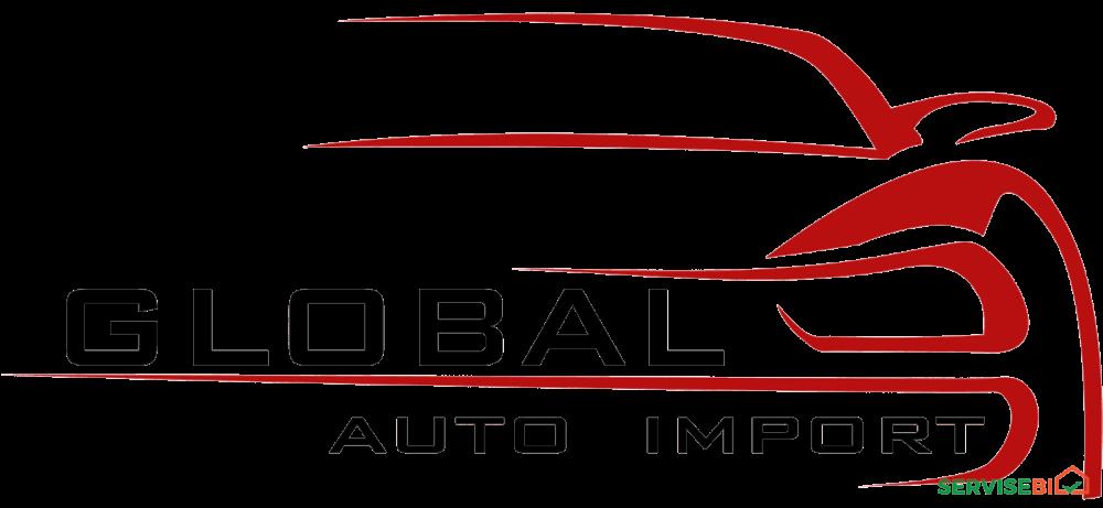 ავტომობილის შეძენის და ტრანსპორტირების ყველაზე სწრაფი , იაფი და საიმედო გზა ➡️ Global Auto Import