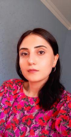 ქართული ენისა და ლიტერატურის მასწავლებელი
