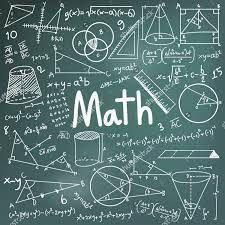 კერძო მათემატიკის რეპეტიტორი