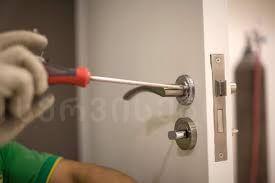 გასაღების დუბლირება, საკეტების გაღება