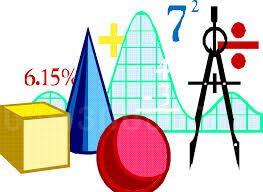 მოვამზადებ მათემატიკაში