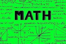 მათემატიკის და ფიზიკის რეეტიტორი