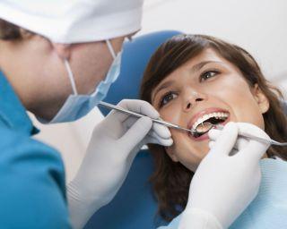 Maria Chelidze's Dental Center / მარია ჭელიძის სტომატოლოგიური ცენტრი.