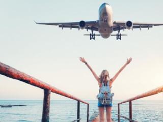 """ტურისტული სააგენტო """"მიყევი მოგზაურობას""""."""