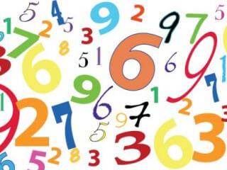 მოვამზადებ ბავშვებს მათემატიკაში ბინაზე მისვლით