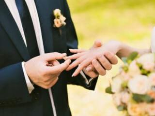 ქორწილების და წვეულებების ფოტო - ვიდეო გადაღება