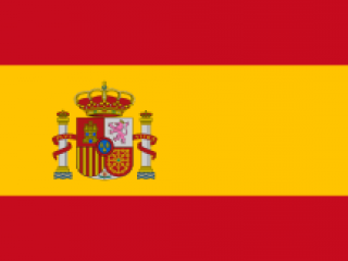 ვასწავლი ესპანურ ენას