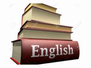 მოვზადებ  და შევასწავლი დაწყებითი  კლასის ბავშვებს ინგლისურ  ენაში
