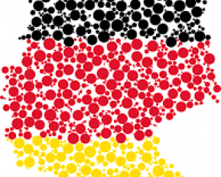გერმანული ენის ონლაინ კურსი