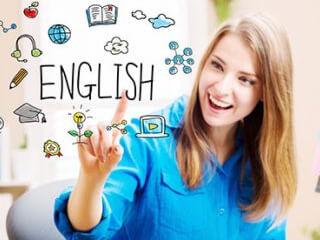 ვასწავლი ინგლისურ ენას თანამედროვე მეთოდებით
