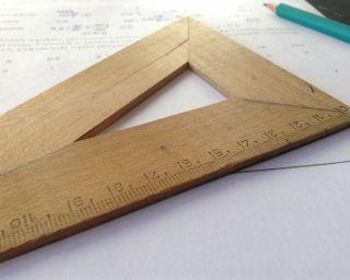 მათემატიკა, ქიმია, ზოგადი უნარები