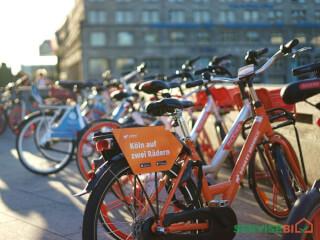 ველოსიპედის გაქირავება, ველოსიპედის ყიდვა, გაქირავ
