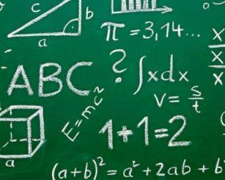 მოვამზადებ მათემატიკაში, ფიზიკაში.