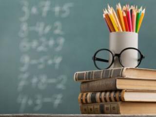 დაწყებითი კლასის მოსწავლეების მომზადება 150 ლარად