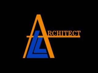 L.L Architect