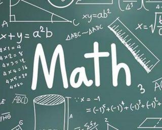 მოვამზადებ 1-8კლასის მოსწავლეებს მათემატიკაში