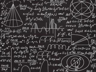 მოვამზადებ დაბალ კლასელებს მათემატიკაში.