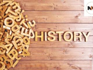 ისტორიის შემსწავლელი კურსი