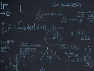 მოვამზადებ ბავშვებს მათემატიკაში