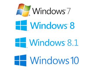 windows-ის (ვინდოუსის) გადაყენება, ქსელის მონტაჟი, ონლაინ დახმარება