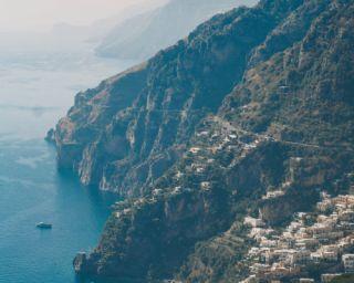 დასვენება საბერძნეთში, ტურები საბერძნეთში, საბერძნ