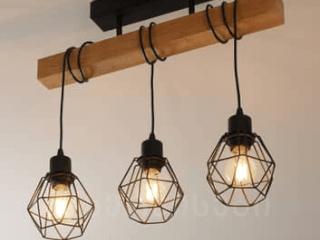 ელექტრობა, სახლის ელქტრიკი, სახლში ელექტრობის გაყვანა