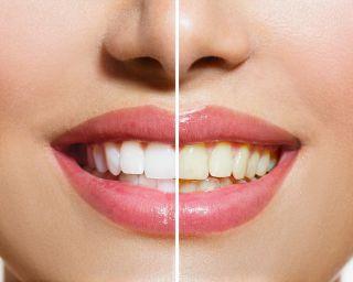 სტომატოლოგიური კლინიკა სმაილი.