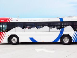 ავტობუსით მომსახურეობა ქირავდება