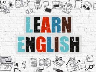მოვამზადებ მოსწავლეებს ინგლისურ ენაში
