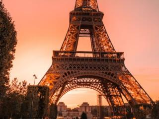 შევასწავლი ფრანგულ ენას
