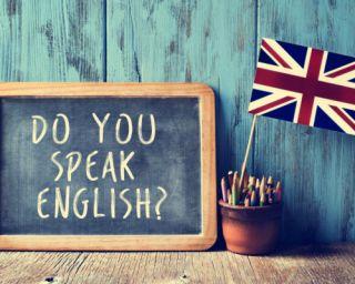 შევასწავლი ინგლისურ ენას ინდივიდუალურად