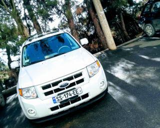 ტურისტული მომსახურება ავტომობილით, tours by car