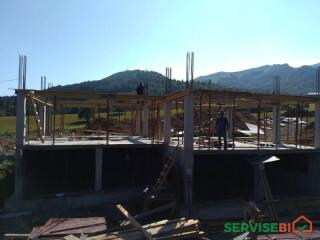 """სამშენებლო სარემონტო სამუშაოები """"Grani"""""""